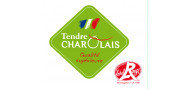CHAROLAIS LABEL ROUGE